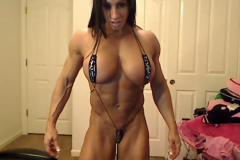 webcam-muscle-girl-cavala-gostosa (1)