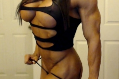 webcam-muscle-girl-cavala-gostosa (2)