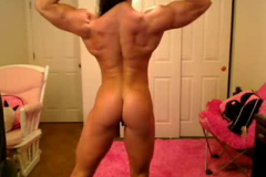webcam-muscle-girl-cavala-gostosa (3)