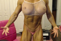 webcam-muscle-girl-cavala-gostosa (4)