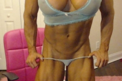 webcam-muscle-girl-cavala-gostosa (5)