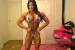 webcam-muscle-girl-cavala-gostosa (6)