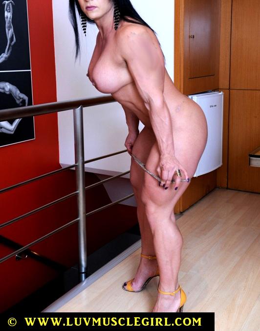 A super duper horny secretary 3