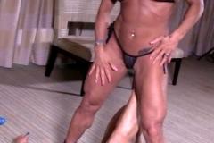 musculosa-gostosa-sarada-carioca (4)