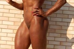 06_Biceps_women_erica
