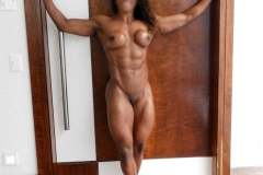 erica_ripped_abs