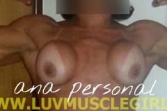 biceps-mulher-musculosa-brasilia