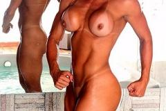 cavala-musculosa-brasilia