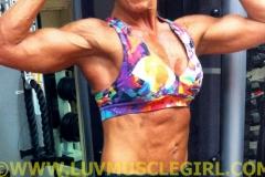 muscular-milf