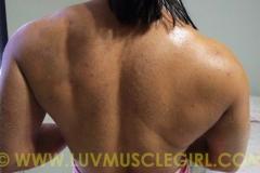 01_acompanhante-musculosa-sao paulo