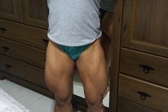acompanhante-musculosa-sp