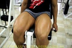 dominadora-musculosa-jessika