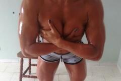 jessika-pitty-musculosa-cavala