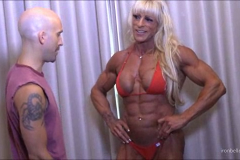 muscle-worship-laura (2)