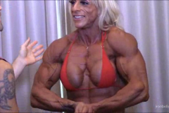 muscle-worship-laura (3)