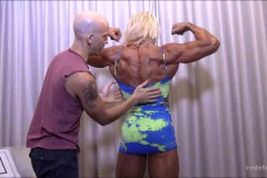 muscle-worship-laura (6)