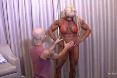muscle-worship-laura (7)