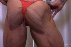 muscle-worship-laura (9)