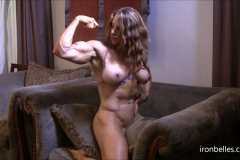 hot-muscle-girl-iron-fire (10)