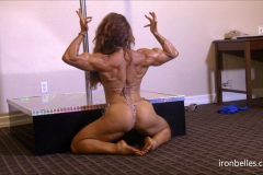 hot-muscle-girl-iron-fire (2)
