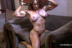 hot-muscle-girl-iron-fire (3)