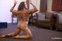 hot-muscle-girl-iron-fire (8)
