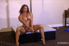 hot-muscle-girl-iron-fire (9)