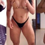 carol-fitness-parana-gostosa