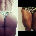 cavala-musculosa-sexo